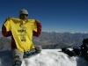 ladakh_summit