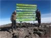 kilimanjaro2013_1