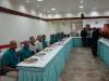 Ekal Vidiyalaya talk - Lunch