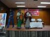 Ekal Vidiyalaya talk