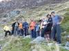 Snowdonia Sept-2013